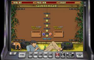 Игровые автоматы играть бесплатно гном