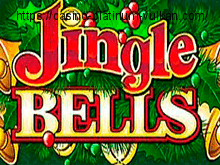 Слот Jingle Bells от Microgaming